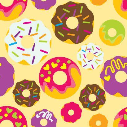 Donut-PrintYellowV2.jpg