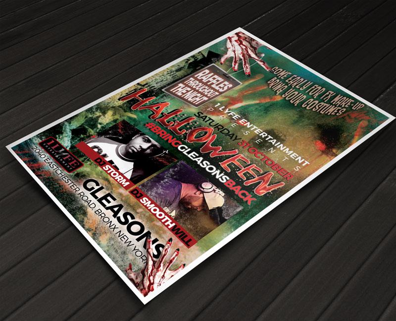 Flyer2_1Lyfe.jpg