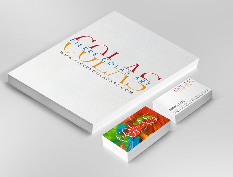 LogoDesign-Colas.jpg