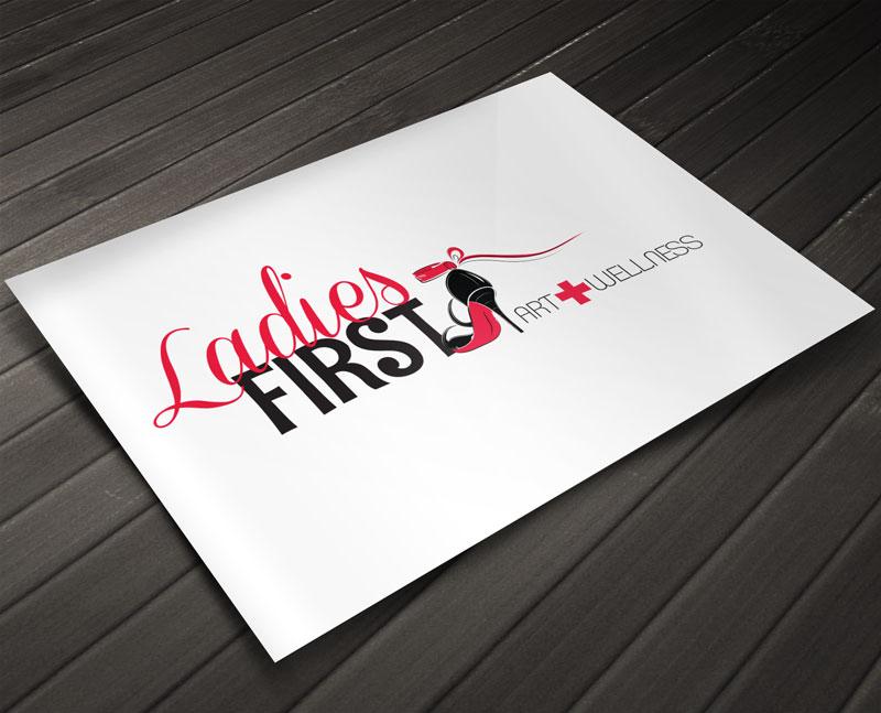 LogoDesign-LadiesFirst.jpg