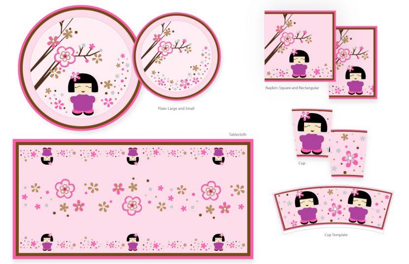 cute-japanese-design.jpg