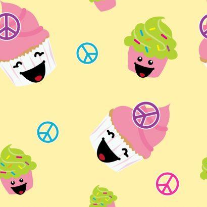 peacecupcakes.jpg